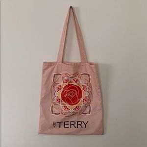 By Terry Tote Bag